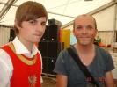 musikfest2013_50