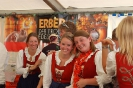 musikfest2013-gottfried_115