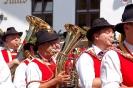 musikfest2013-gottfried_17