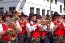 musikfest2013-gottfried_19