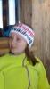 skitag2015_11
