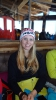 skitag2015_12