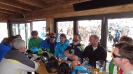 skitag2015_13