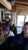 skitag2015_14