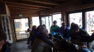 skitag2015_15