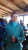 skitag2015_16