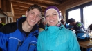 skitag2015_17
