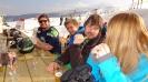 skitag2015_19