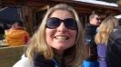 skitag2015_21