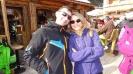 skitag2015_22
