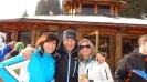 skitag2015_23
