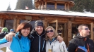 skitag2015_24