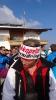 skitag2015_25