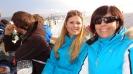 skitag2015_27