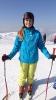 skitag2015_2