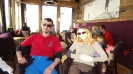 skitag2015_30