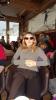 skitag2015_31