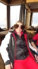 skitag2015_32