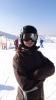 skitag2015_4