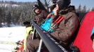 skitag2015_5