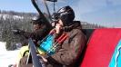 skitag2015_6