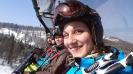 skitag2015_7