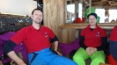 skitag2015_9