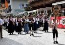 Musikfest 2017 - Danke TatzelwurmVerlag
