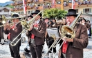 musikfest17_23