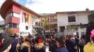 musikfest17Eigen_15