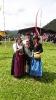 waldfest17_2