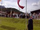 waldfest17_4